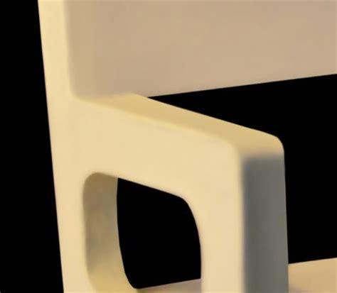 comment fabriquer un fauteuil en 28 images fauteuil jardin palette comment fabriquer un