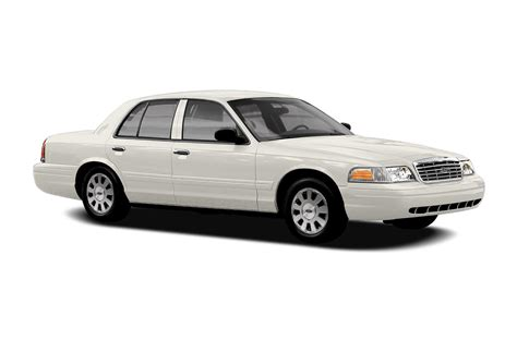 all car manuals free 2010 ford crown victoria lane departure warning ford crown victoria 1978 2011 workshop repair service manual quality service manual
