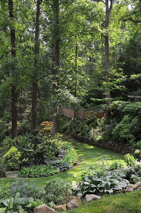 stunning  maintenance front yard backyard