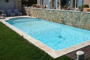 Liner Piscine Prix : devis liner piscine comparez 5 devis gratuits ~ Premium-room.com Idées de Décoration