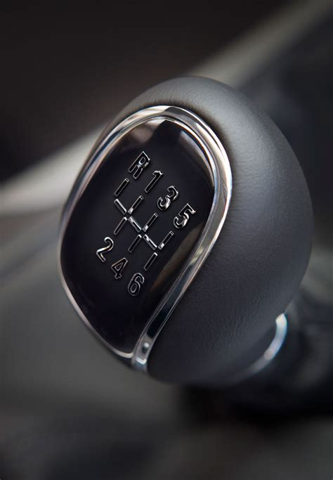 Buick Regal Manual Transmission by Buick Regal Gs 2012 Cartype