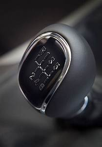 Buick Regal Gs   2012