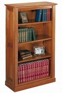 Oxford file cabinet 4 drawer black home39s interior for Interior design bookshelf arrangement
