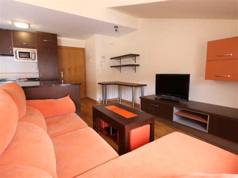 pisos en irura pisos en venta en irura centro gipuzkoa