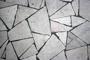 7 black and white tile floor texture hobbylobbysinfo for Modern flooring pattern texture