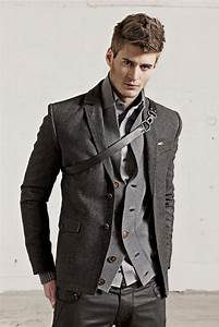 98 best slim men style outfit images on Pinterest ...