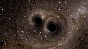 """""""Black Hole Blues & Other Songs From Outer Space"""" Janna Levin Q&A : StarTalk Radio Show by Neil ..."""