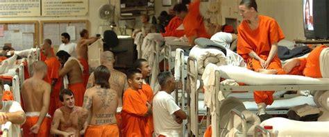 crimes misdemeanors california reverses lock em