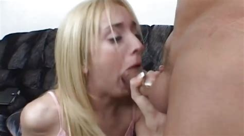 Sensual Kelly Wells Gets Her Moist Mouth Hammered 4tube