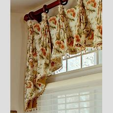 25+ Best Ideas About French Country Curtains On Pinterest