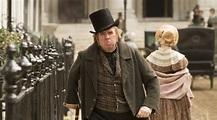 """""""Mr. Turner"""" Movie Review – Atlanta's CW69"""