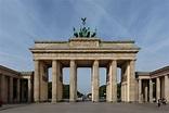 Greek Revival architecture - Wikipedia