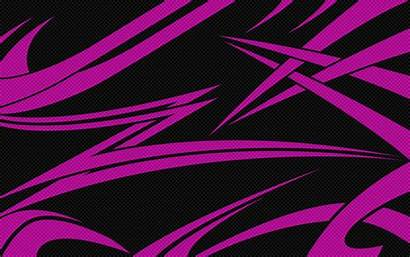 Wallpapers Carbon 3d Abstract Tribal Desktop Definition