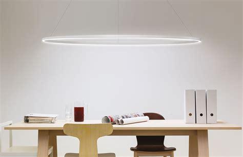 Ladario Applique by Illuminazione Ideale Per Computer Illuminazione Ideale Per