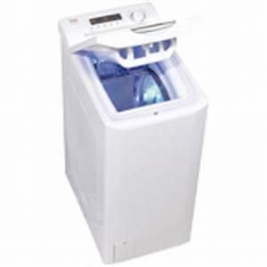 Waschmaschine Toplader Günstig Kaufen : waschmaschine einfamilienhaushalt g nstig kaufen ~ Frokenaadalensverden.com Haus und Dekorationen