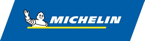 michelin logo png  vector