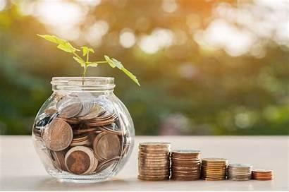 Money Market Cash Corner Management Bonds Short