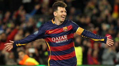 wallpaper lionel messi football player argentine hd