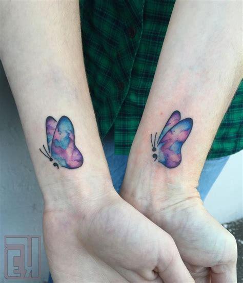 pin  judy bean  tats pinterest tatouage
