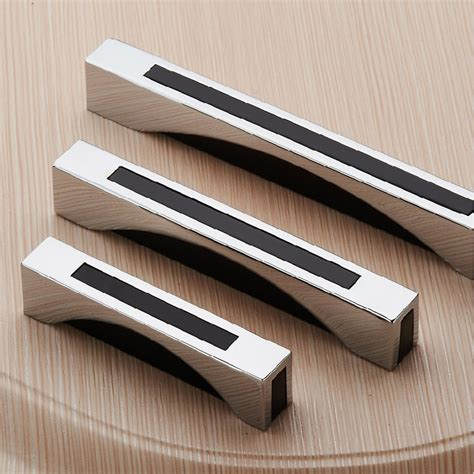 kitchen cabinet pull handles black cabinet drawer pulls the kienandsweet furnitures 5671
