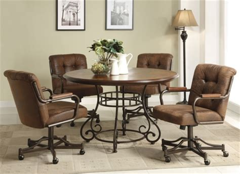 havertys casual dining chairs casual dining havertys leather dining room chairs with