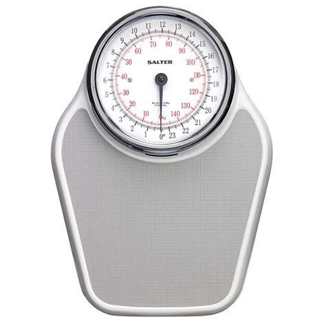 bathroom scales  lying   daily mail
