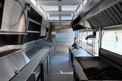food truck kitchen design mobile kitchen rental emergency mobile kitchens for rent 3507