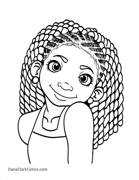 pin  tracy thomas  coloring pages coloring pages