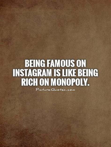 instagram quotes   single quotesgram