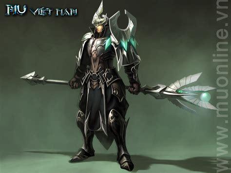Dark Wizard   Mu Online Wiki   FANDOM powered by Wikia