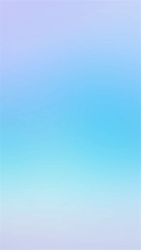 Blue Wallpaper Portrait by Pastel Blue Wallpapers Wallpaper Cave