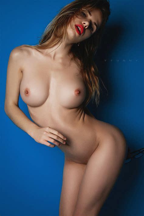 Alexandra Smelova Naked Photos Thefappening