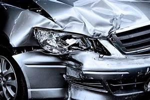 Voiture Reconditionnée : voiture reconditionn e une bonne affaire ~ Gottalentnigeria.com Avis de Voitures