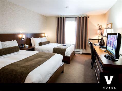 chambre d hote a tours model d chambre d 39 hotel dessin gascity for