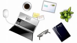 Office Desktop Backgrounds