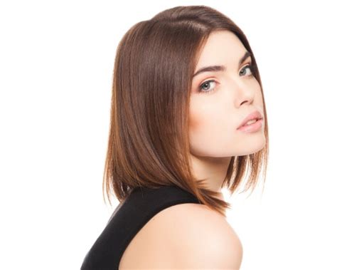 2012 Chic Inverted Bob Haircuts For All The Fashion Devotees