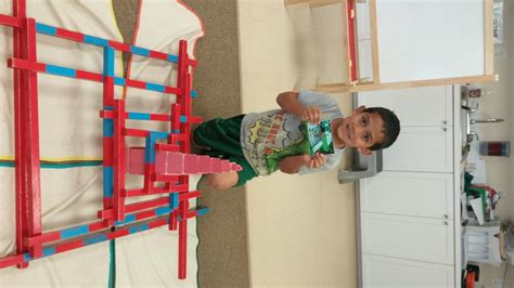 dayspring montessori teaching unstoppable learners st 803 | 0302151038b e1437623824761 576x1024