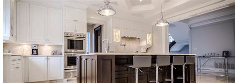 Marble Classic Style Kitchen   Ateliers Jacob Calgary