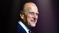 Prince Philip, The Duke of Edinburgh has sadly died ...