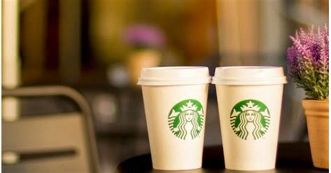 I find a lot of starbucks drinks are really sweet, but the java chip tastes more like coffee only. STARBUCKS Tries to Win Back Conservatives With Free Coffee If You Do The Unthinkable Video