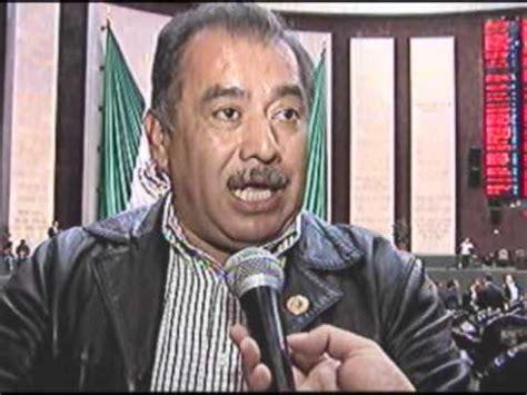 Entrevista Del Dip Julian Nazar Morales 9 Marzo 11 Youtube