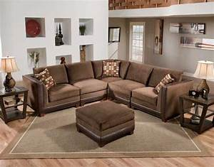1000 Images About Sectionals On Pinterest Shops