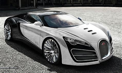 Bugatti Cars by Bugatti Veyron Ettore Concept My Favorite Car Bugatti