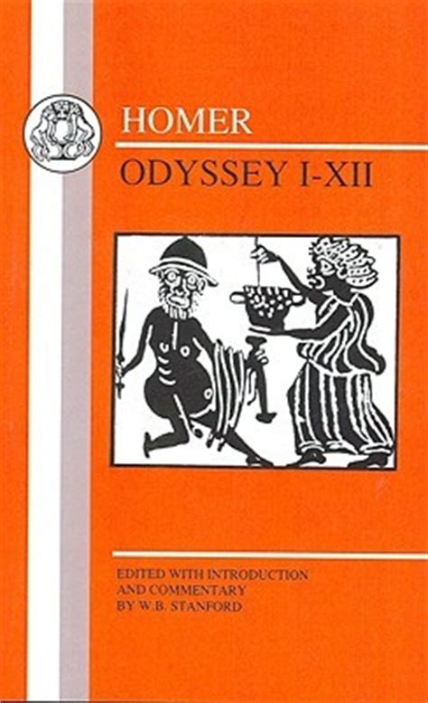 The Odyssey, Book 112 By Homer — Reviews, Discussion