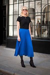 30 and casual pleated skirts