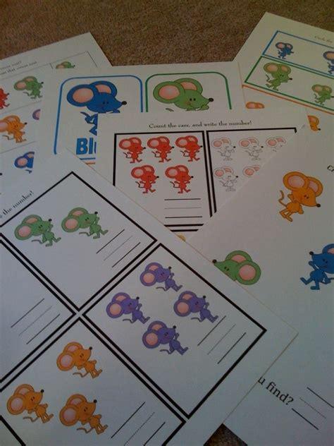 best 25 mouse paint ideas on mouse paint 717 | 41911ac58ed649cad0350e62e727b3e4 preschool colors preschool themes