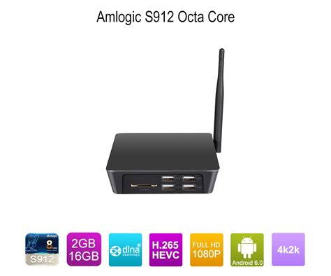 Tablet Con Ingresso Hdmi by Miglior Android Tv Box Ingresso Hdmi Android