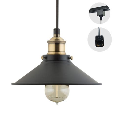 Stglighting Htype 3 Wire Track Light Pendants Length 49. Small Minimalist Living Room. House Interior Design Living Room. Colors For The Living Room Wall. Sample Living Room Layouts. The Living Room Chandler. Best Living Room Furniture For Small Spaces. Feature Walls For Living Rooms. Tiles For Living Room And Kitchen