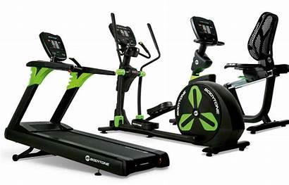 Gym Equipment Fitness