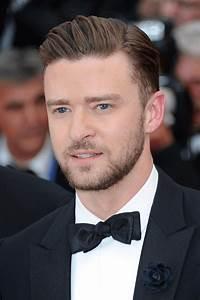 Lange Haare Männer Stylen : m nnerfrisuren sidecut justin timberlake haare stylen frisuren m nner ~ Frokenaadalensverden.com Haus und Dekorationen